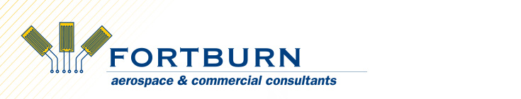 Fortburn Aerospace & Commercial Consultants
